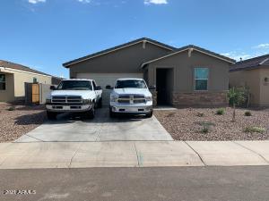 7219 E AERIE Way, San Tan Valley, AZ 85143