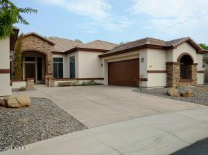 4495 S WAYNE Place, Chandler, AZ 85249