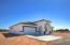 11751 S 204TH Drive, Buckeye, AZ 85326