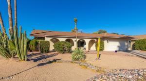 5834 S ALDER Drive, Tempe, AZ 85283
