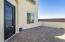 7640 S Abbey Lane, Gilbert, AZ 85298