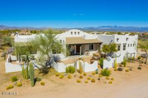 29021 N 146TH Place, Scottsdale, AZ 85262
