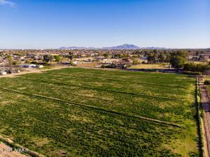 00 S LINDSAY Road, -, Gilbert, AZ 85295