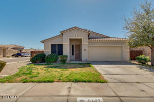 9137 W POTTER Drive, Peoria, AZ 85382