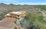 10279 E TROON NORTH Drive, Scottsdale, AZ 85262
