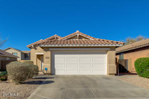 2006 W GOLD DUST Avenue, Queen Creek, AZ 85142