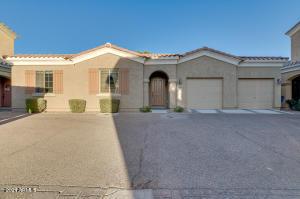 1735 S DESERT VIEW Place, Apache Junction, AZ 85120