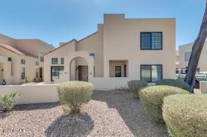5665 W GALVESTON Street, 20, Chandler, AZ 85226