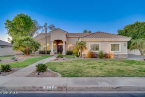 2114 E NORCROFT Street, Mesa, AZ 85213