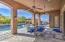 5531 E WINDSTONE Trail, Cave Creek, AZ 85331