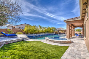 5531 E WINDSTONE Trail, Cave Creek, AZ 85331