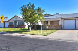10225 N 97TH Avenue, B, Peoria, AZ 85345