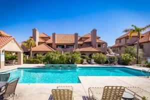 1211 N MILLER Road, 213, Scottsdale, AZ 85257