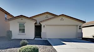 1083 E DANIELLA Drive, San Tan Valley, AZ 85140