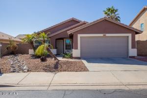 3155 W Matthew Drive, Phoenix, AZ 85027