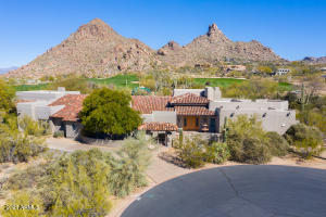 10040 E Happy Valley Road, 13, Scottsdale, AZ 85255