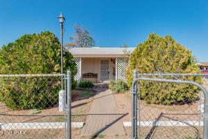 146 S 80th Street, Mesa, AZ 85208