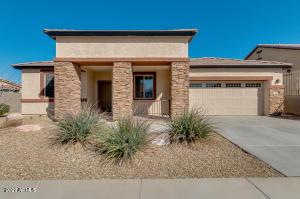 17940 W GLENHAVEN Drive, Goodyear, AZ 85338
