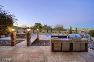 29619 N 142ND Place, Scottsdale, AZ 85262