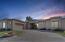 721 W AZALEA Drive, Chandler, AZ 85248