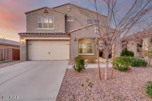 2624 E MEWS Road, Gilbert, AZ 85298