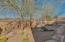 10862 E RUNNING DEER Trail, Scottsdale, AZ 85262