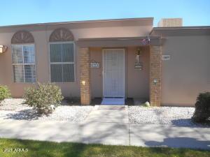 13407 N Emberwood Drive, Sun City, AZ 85351