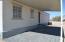 1705 S MORNING DOVE Street, Maricopa, AZ 85139