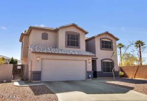 1605 E BEAUTIFUL Lane, Phoenix, AZ 85042