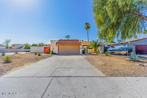 5303 W MOUNTAIN VIEW Road, Glendale, AZ 85302