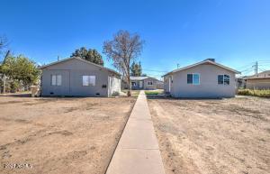 6807 N 61ST Avenue, Glendale, AZ 85301