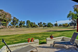 13046 W BALLAD Drive, Sun City West, AZ 85375