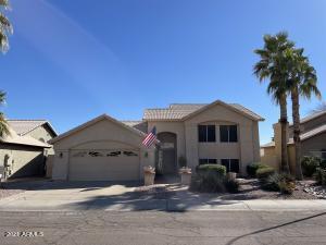 2913 E SOUTH FORK Drive, Phoenix, AZ 85048