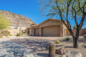 27611 N 83RD Glen, Peoria, AZ 85383