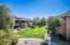 20660 N 40TH Street, 2048, Phoenix, AZ 85050