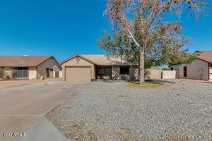 7114 W MARYLAND Avenue, Glendale, AZ 85303