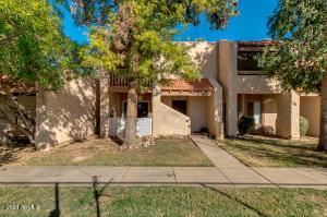 8446 N 54TH Drive, Glendale, AZ 85302