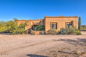 4066 N CACTUS Road, Apache Junction, AZ 85119