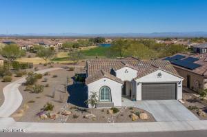 26320 W MATTHEW Drive, Buckeye, AZ 85396