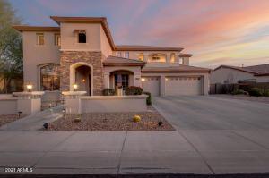 40125 N HICKOK Trail, Phoenix, AZ 85086