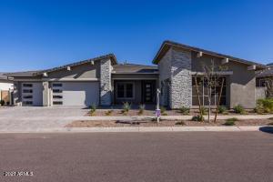 5349 S ARCHER, Mesa, AZ 85212