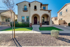 13414 N 154TH Lane, Surprise, AZ 85379