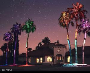 10407 N NICKLAUS Drive, Fountain Hills, AZ 85268