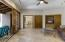 Multi-Use Room. Could Be Family Room. Den. Office. Gym. Formal Dining Room. So Many Options!