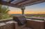 23005 N Vía Ventosa, Scottsdale, AZ 85255