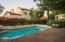 5041 E LAFAYETTE Boulevard, Phoenix, AZ 85018
