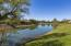 Desirable Village On The Lakes. Multiple Walking Paths. Close To The Biltmore!
