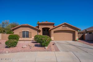 19715 N 66TH Drive, Glendale, AZ 85308