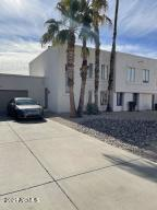 16015 N 25TH Drive, Phoenix, AZ 85023