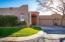 3015 E COOLIDGE Street, 7, Phoenix, AZ 85016